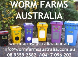 cropped-WORMFARMS-AUSTRALIA-WEB-LOGOII.jpg
